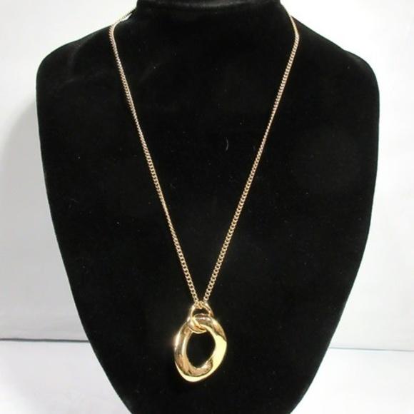 Michael Kors Jewelry - Michael Kors Necklace